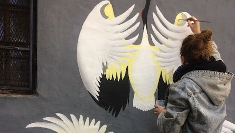 """""""Read Marleen's unique solo female travel experience in Argentina 
